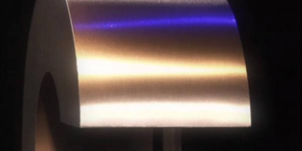 Starrett Bytewise Profile360 Laser In-Line Inspection