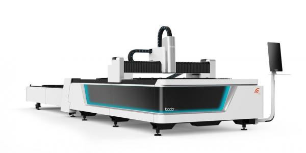 Exchange Platform  Laser Cutting Machine E Series——Artwork , more than intelligence
