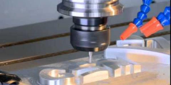 Taiwan machining. CNC vertical machining.Semi-Guarding.Full-Guarding.