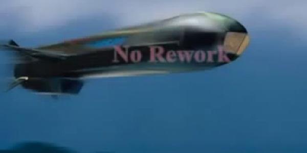 Metronor Portable CMM - Aircraft tooling - DUO System